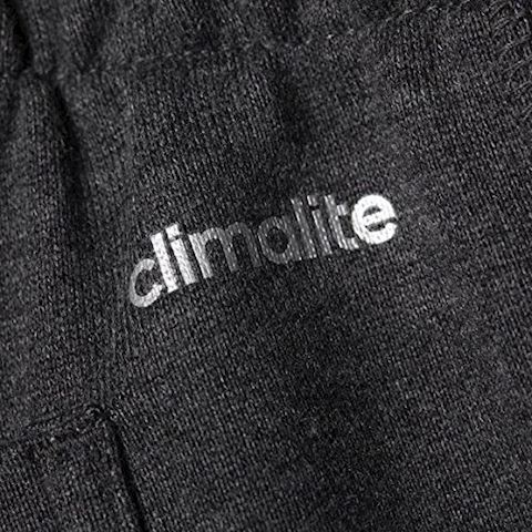 adidas adilette Slides Image 15