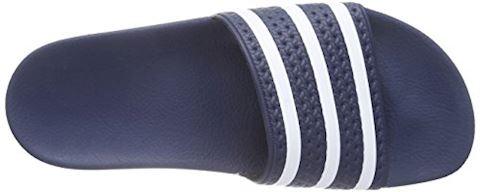 adidas adilette Slides Image 18