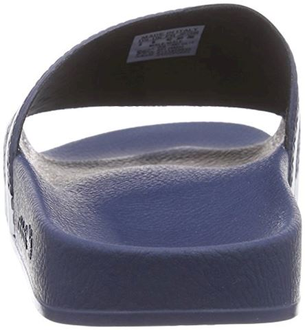 adidas adilette Slides Image 2