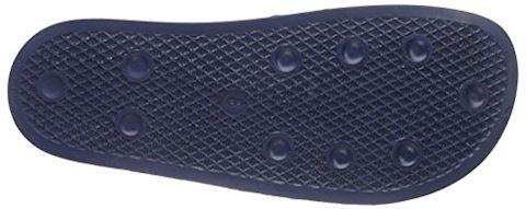 adidas adilette Slides Image 3