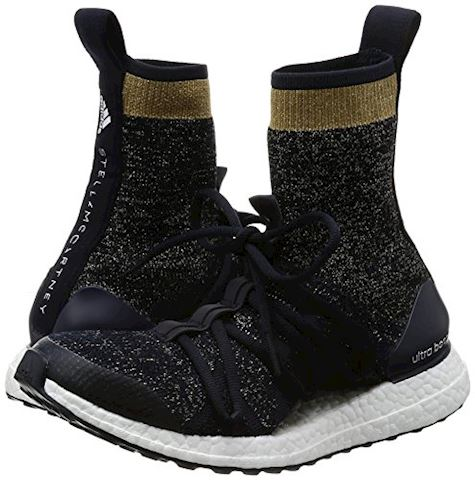 adidas UltraBOOST X Mid Shoes Image 5