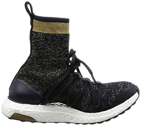 adidas UltraBOOST X Mid Shoes Image 6