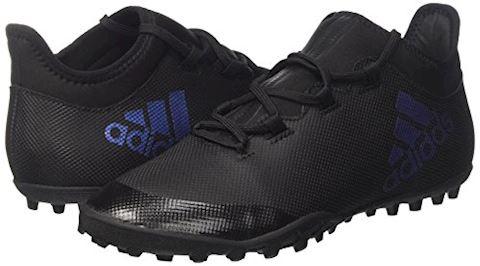 adidas X Tango 17.3 Turf Boots Image 5