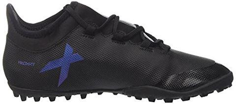 adidas X Tango 17.3 Turf Boots Image 6