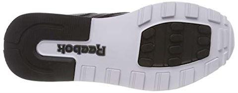 Reebok Classic Leather II, Black Image 3