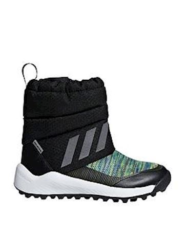 adidas RapidaSnow Beat the Winter Boots Image