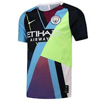 133e96410e0 Manchester City Football Kits | Man City Football Shirts | Compare