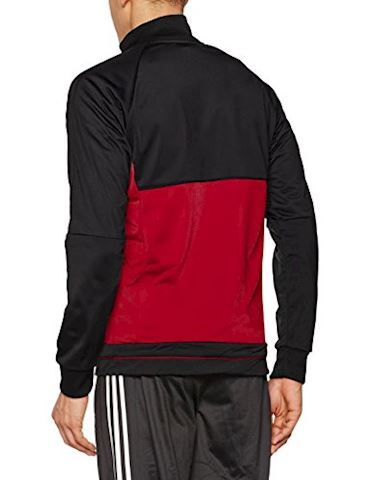 adidas Tiro 17 Training Jacket Image 2