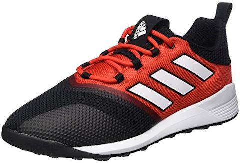 newest f8eb3 55745 adidas Ace Tango 17.2 Trainers