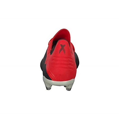 adidas X 18.2 Firm Ground Boots Image 5
