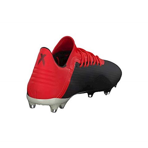 adidas X 18.2 Firm Ground Boots Image 6