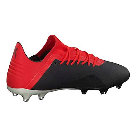 adidas X 18.2 Firm Ground Boots Image 7