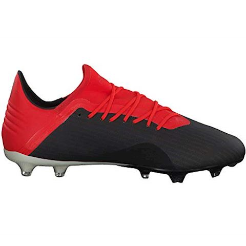 adidas X 18.2 Firm Ground Boots Image 8