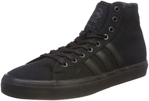 half off 30408 036eb adidas Matchcourt Mid Remix Shoes Image