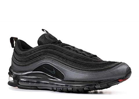Nike Air Max 97 Men's Shoe Image