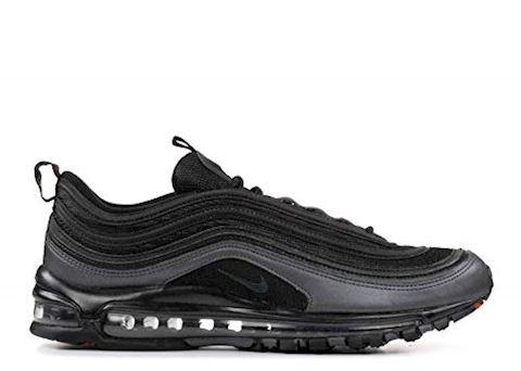 Nike Air Max 97 Men's Shoe Image 2