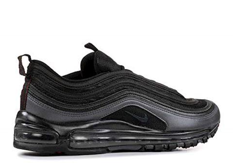 Nike Air Max 97 Men's Shoe Image 3