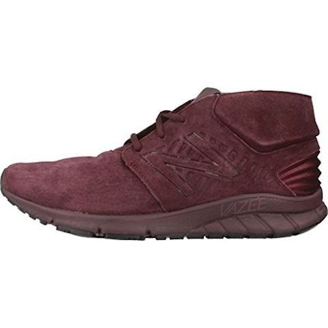 New Balance Vazee Rush Men's Footwear Outlet Shoes Image 2