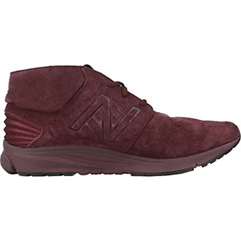 New Balance Vazee Rush Men's Footwear Outlet Shoes Image 4