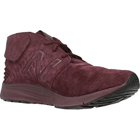 New Balance Vazee Rush Men's Footwear Outlet Shoes Image 5