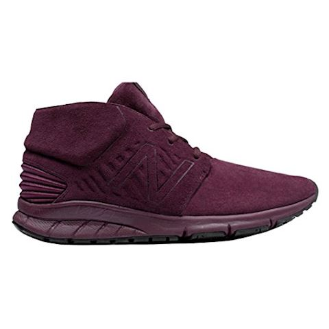 New Balance Vazee Rush Men's Footwear Outlet Shoes Image 9