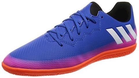 adidas Messi 16.3 Indoor Boots Image