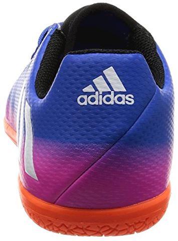 adidas Messi 16.3 Indoor Boots Image 2