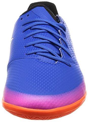 adidas Messi 16.3 Indoor Boots Image 4
