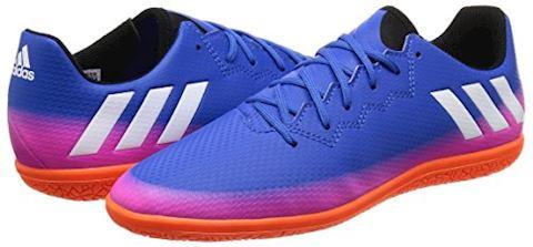 adidas Messi 16.3 Indoor Boots Image 5
