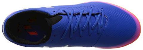 adidas Messi 16.3 Indoor Boots Image 7