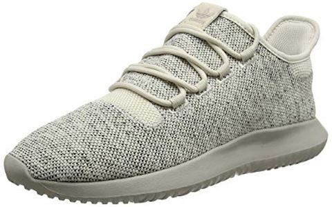 adidas Tubular Shadow Knit Shoes Image