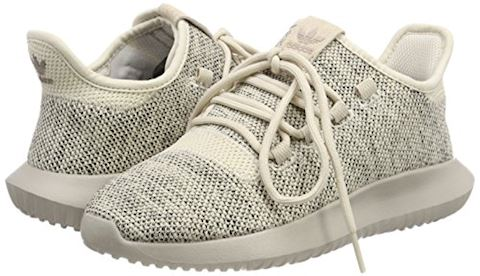 adidas Tubular Shadow Knit Shoes Image 11