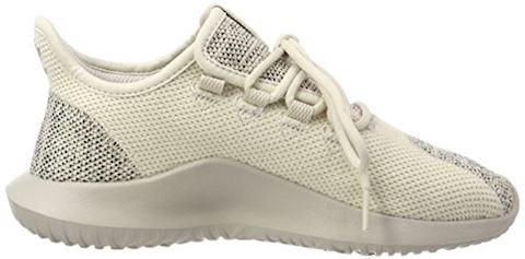 adidas Tubular Shadow Knit Shoes Image 12