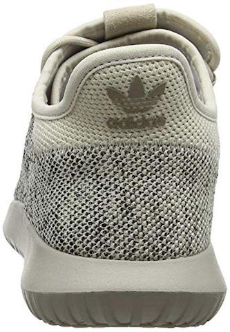 adidas Tubular Shadow Knit Shoes Image 2