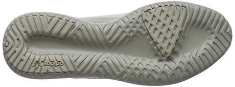 adidas Tubular Shadow Knit Shoes Image 3