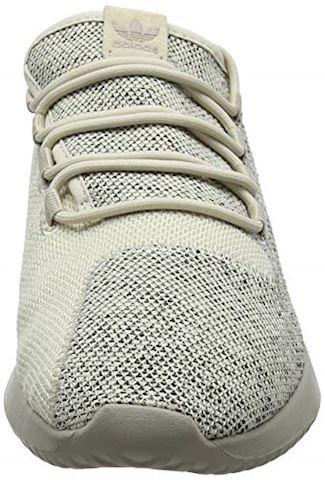 adidas Tubular Shadow Knit Shoes Image 4