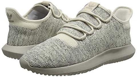 adidas Tubular Shadow Knit Shoes Image 5