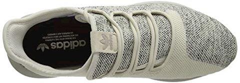 adidas Tubular Shadow Knit Shoes Image 7