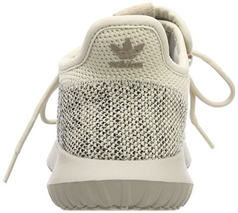adidas Tubular Shadow Knit Shoes Image 8
