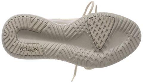 adidas Tubular Shadow Knit Shoes Image 9