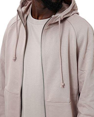 adidas XBYO Hoodie Image 4