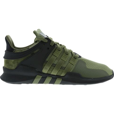 online store 8cbbe 20917 adidas EQT Support ADV 91/16 - Men Shoes