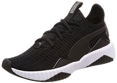 Puma Defy - Women Shoes Image