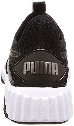Puma Defy - Women Shoes Image 2