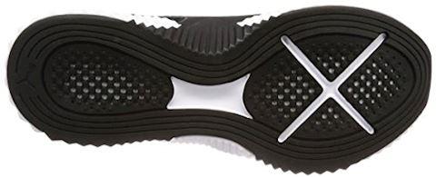 Puma Defy - Women Shoes Image 3
