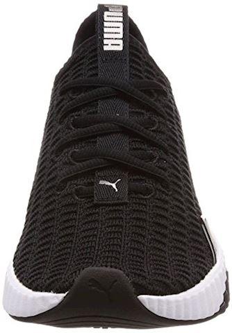 Puma Defy - Women Shoes Image 4