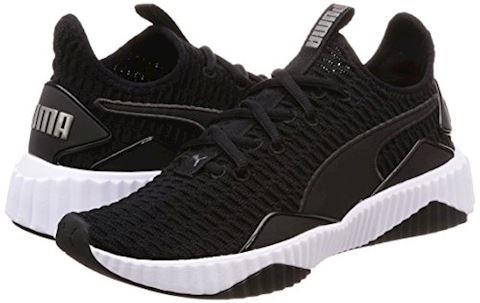 Puma Defy - Women Shoes Image 5