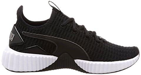 Puma Defy - Women Shoes Image 6