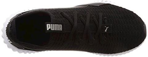 Puma Defy - Women Shoes Image 7
