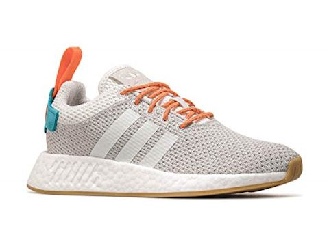 adidas NMD_R2 Summer Shoes Image